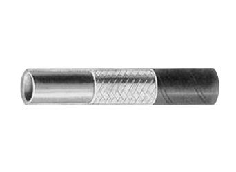 Hydraulic hose DIN20022 1 SN EN853