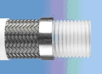 Pharmaline PTFE hose